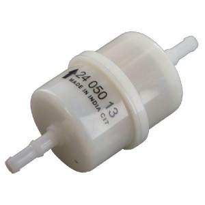 "Brandstoffilter Kohler - 2405013S | 43/53 mm | 6.35 1/4"" mm | 116 mm"