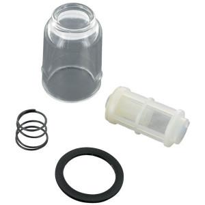 Bosch Reparatieset opvoerpomp - 2447010017