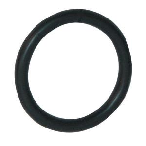 O-ring v. syphon nieuw 60/80mm - 2460005