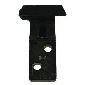 ESM Eindvinger rechts - 2460020 | vingerplaatje 3212410 | 321.2410