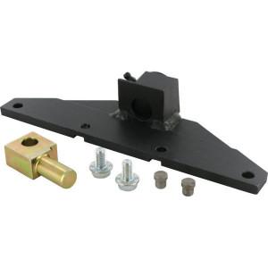 Mesmeenemer bovenmes cpl. - 2471930 | Reform | 210 / 70 mm