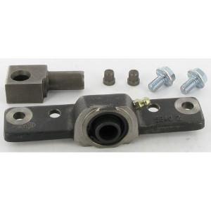Mesmeenemer ondermes cpl. - 2472020 | 120 / 70 mm