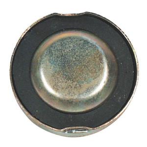 Olievuldop Perkins - 2487854N