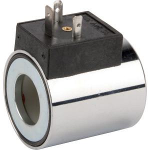 AK Regeltechnik Spoel 24 VDC voor 10088/10140 - 24VAK80355 | 24 DC | 10088/10140