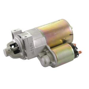 Kohler Startmotor - 2509821S | CH18S Spec 62621