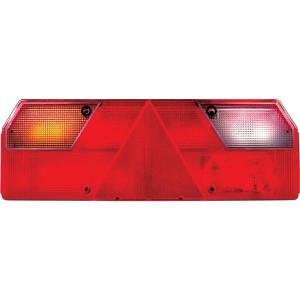 Aspöck Achterlicht - 255000507
