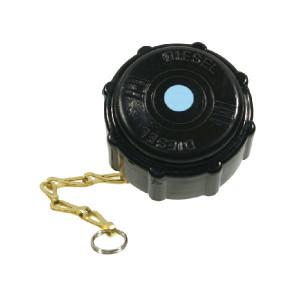 Case IH Tankdop Case - IH - 255345A1 |