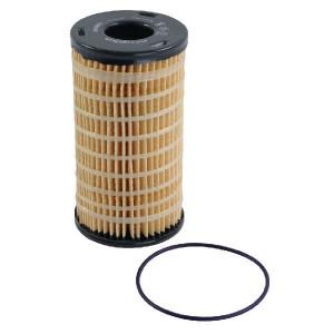 Oliefilter Perkins - 2654A002 | Tot motornr. CRX4710 | 1R-1801 | 115 mm