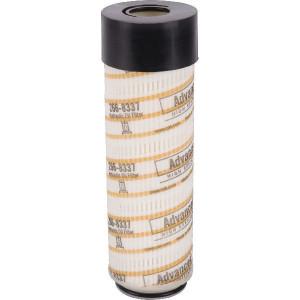 Hydrauliekfilter Caterpillar - 2668337