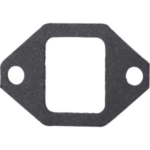 Gasket of discharge collector for C-385 - 26900080005091