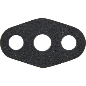 Gasket of oil discharge from turbo compressor 0089022033 C-385 - 26900089022033