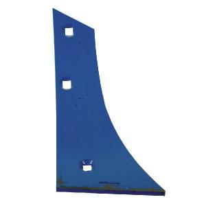 Inzetstuk R. VRP342R Rabe - 27002201 | VRP-342 R | 3 x 1235109VK | 95 / 160 mm