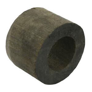 Steeno Kussen hout as 60mm - 27310101
