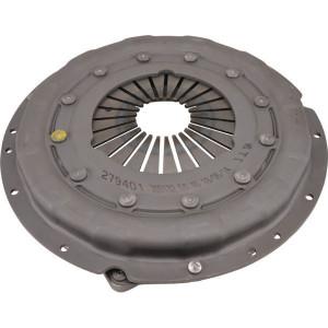 Valeo Drukgroep TBVP - 279401 | 350 mm | 2385202 Deutz