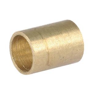 Soldeernippel - 28043017 | 3,0 mm | 1,7 mm