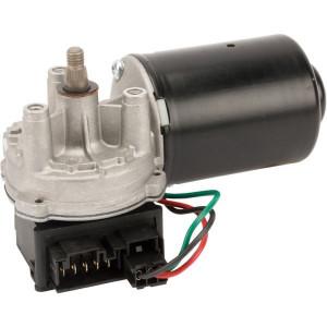 SDF Motor - 29019070010