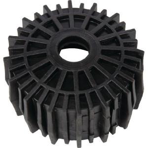 EMVO Beschermkap manometer 63mm AA - 298303
