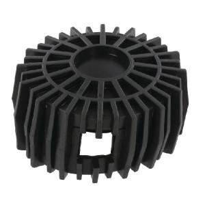EMVO Beschermkap manometer 63mm OA - 298303OA