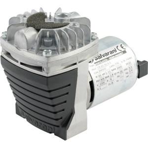 Compressor CM40 90-6,5-12VDC - 299501