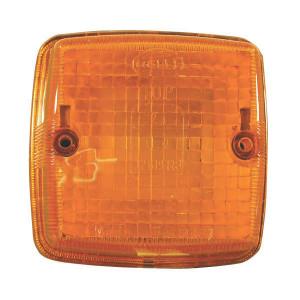 Hella Knipperlicht - 2BA003014011 | Opbouw | links / rechts | 21 W | 51 mm | E1 32619 | E1 32619