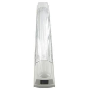 Hella Interieurverlichting - 2JA007372041 | 670 mm | 7 W