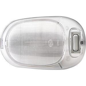Hella Interieurverlichting - 2JA964916001 | 0,15 m