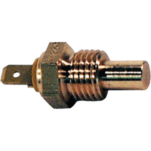 Cobo Temperatuurzender - 2M020002 | M14 x 1.5 | 6 24 V