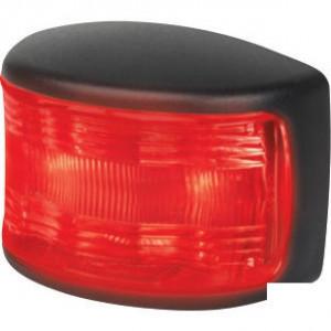 Hella Contourverlichting - 2PF980990621