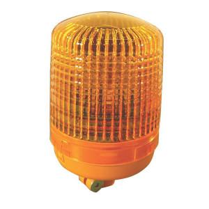 Zwaailicht KL 7000 R 24V Hella - 2RL008060111 | 135 mm | E1 1241/ e1 1740