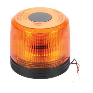 Hella Zwaailicht 24V - 2XD007017071 | Wordt geleverd met lamp | e1 3486/ E4 6511