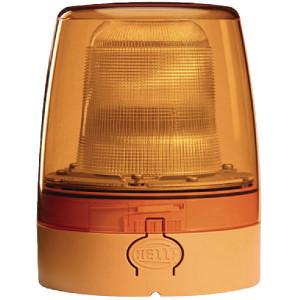 Hella Xenon flitslamp vast 12V - 2XD009051001 | Wordt geleverd met lamp | E1 1765/ e1 3486
