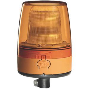 Hella Xenon flitslamp - 2XD009052001 | Wordt geleverd met lamp | E1 1765/ e1 3486