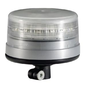 Hella Zwaailamp LED flexibel 10-30V - 2XD010311011 | 12/24 V | 149.5 mm