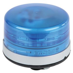 Hella Zwaailamp - 2XD010311111 | 9/32 V | 149,5 mm | ECE/SAE;EMV