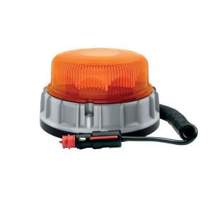 Hella Zwaailamp - 2XD011557301 | 12/24 V | 165 mm | K-LED 2.0 | ECE;ADR/GGVS;SAE