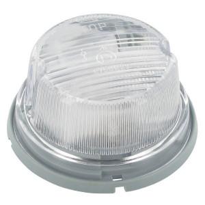 Hella Achteruitrijlamp - 2ZR001421101 | links / rechts | Opbouw | E1 8750 | E1 8750