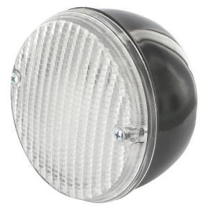 Hella Achteruitrijlamp - 2ZR001423001 | links / rechts | Opbouw | 12/24 V | 140 mm | E1 8704 | E1 8704