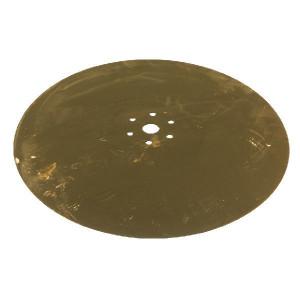 Kouterschijf 500mm Cappon - 300156 | 500 mm | 32 mm | 10 mm
