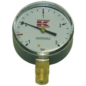 Unia Manometer - 30113555