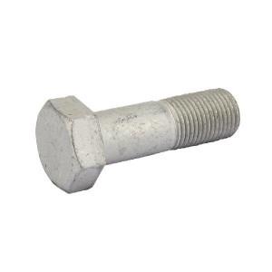 Bout M16x1,5x50 ls23x22 Lemken - 3013840 | M 16 x 1,5 | LS 23 x 22 | 24 mm