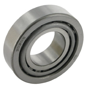 Gopart Kegelrollager - 30206GP | 0002359860 | Tyre 350/50-16 | 17,25 mm | 43,3 kN | 50,6 kN | 8.500 Rpm | 6300 Rpm