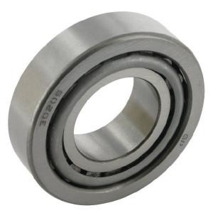 Gopart Kegelrollager - 30209GP | 30209 J2/Q | 0002348290 | 20,75 mm | 84 kN | 6.000 Rpm | 4500 Rpm