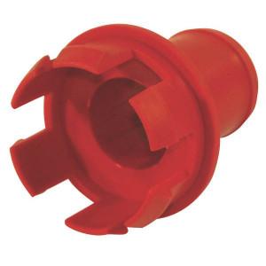 Arag Zuigkorftule 33mm - 3073033200