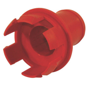 Arag Zuigkorftule 40mm - 3073040200 | 40 mm
