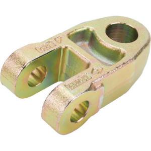 Walterscheid Gaffelkop 25mm 35,2mm - 309144 | 100 mm | 35 mm | 35,2 mm | 40,1 mm