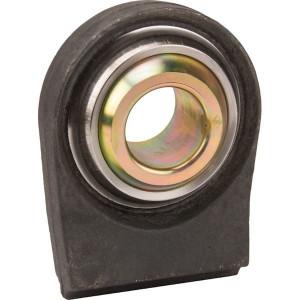 Walterscheid Aanlaseind cat. 4 45 57 - 309303 | 110 mm | 100 mm | 63,5 mm