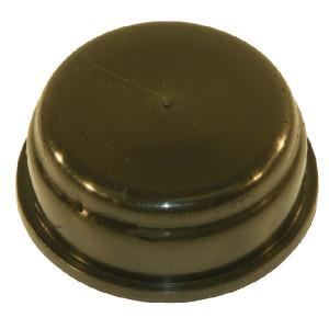 Arag Filterbeker 310 - 310000020