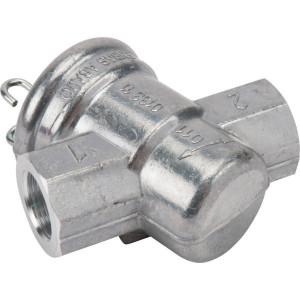 Haldex Luchtfilter - 310005011 | M22x1,5