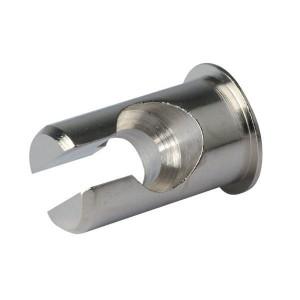 Nippel 8x15 mm - 31008015