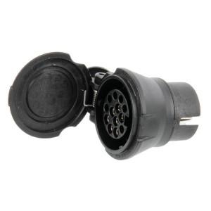 ERICH JAEGER Mini-adapter - 311105JAE